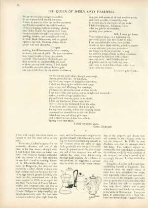 May 24, 1958 P. 38