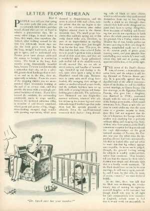 May 24, 1958 P. 88