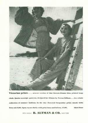 May 7, 1938 P. 11