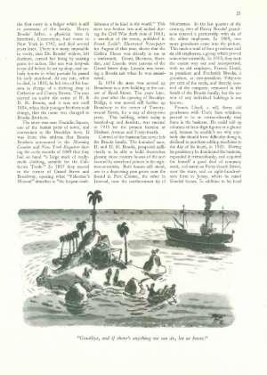 May 7, 1938 P. 20