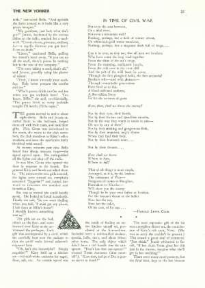 May 7, 1938 P. 25