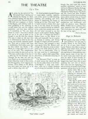 October 21, 1991 P. 108