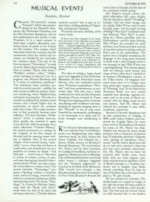 October 21, 1991 P. 110