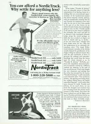 October 21, 1991 P. 129