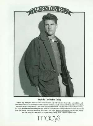 October 21, 1991 P. 29