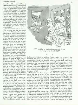 October 21, 1991 P. 30