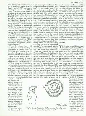 October 21, 1991 P. 32