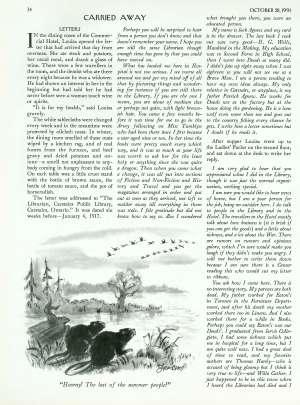 October 21, 1991 P. 34