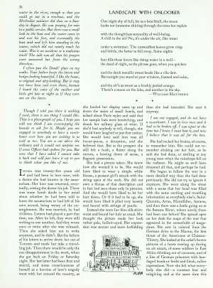 October 21, 1991 P. 36