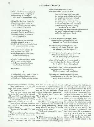 October 21, 1991 P. 42