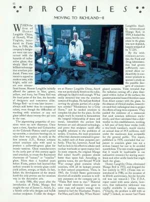 October 21, 1991 P. 62