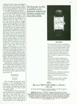 October 21, 1991 P. 84