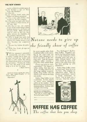 April 13, 1929 P. 102
