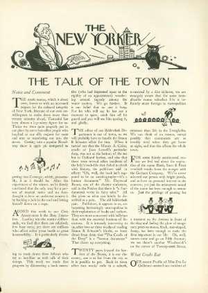 April 13, 1929 P. 13
