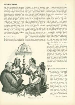 April 13, 1929 P. 16