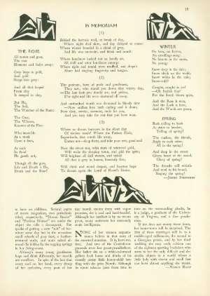 April 13, 1929 P. 18