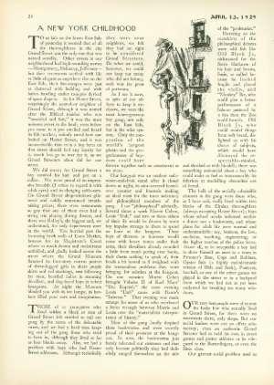 April 13, 1929 P. 24