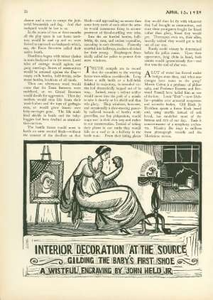 April 13, 1929 P. 27