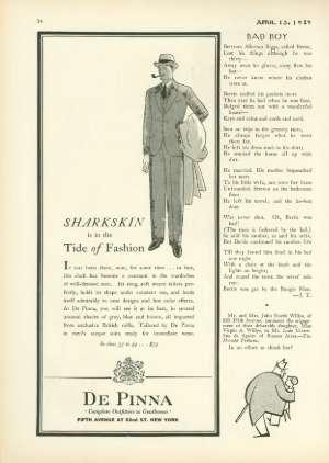 April 13, 1929 P. 34