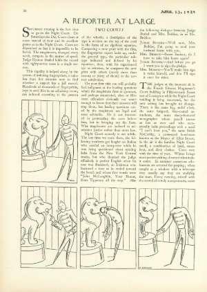 April 13, 1929 P. 36