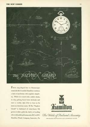 April 13, 1929 P. 42