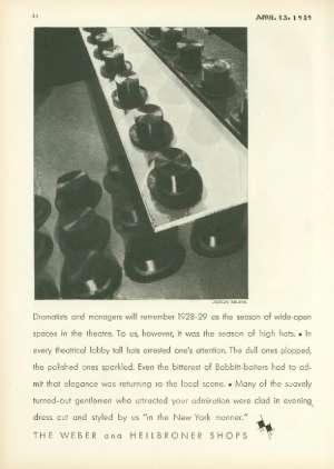 April 13, 1929 P. 45