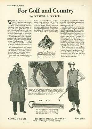 April 13, 1929 P. 46