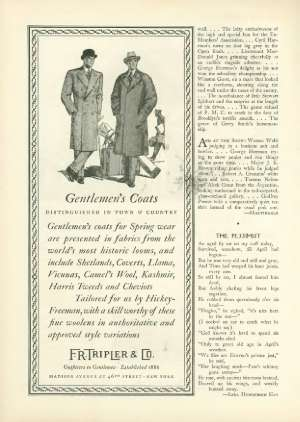 April 13, 1929 P. 52