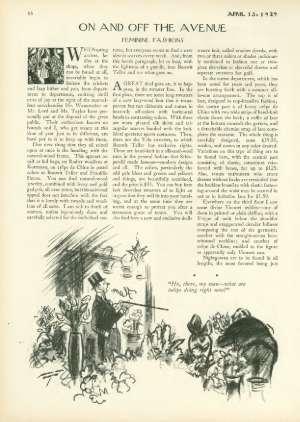 April 13, 1929 P. 66