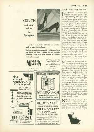 April 13, 1929 P. 77
