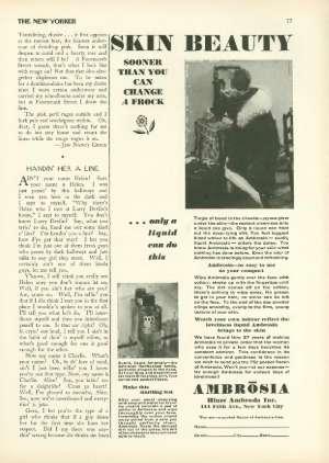 April 13, 1929 P. 76