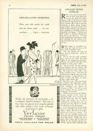 April 13, 1929 P. 84