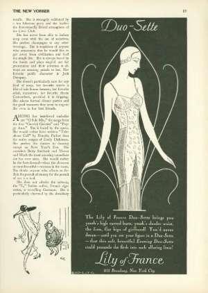 April 13, 1929 P. 88