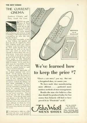 April 13, 1929 P. 90