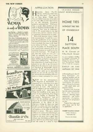 April 13, 1929 P. 97