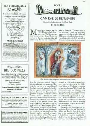 September 14, 1998 P. 93