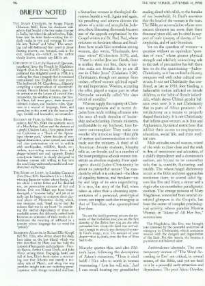 September 14, 1998 P. 96