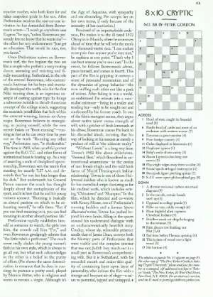 September 14, 1998 P. 100