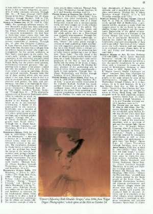 September 14, 1998 P. 14