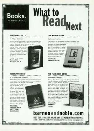 September 14, 1998 P. 18