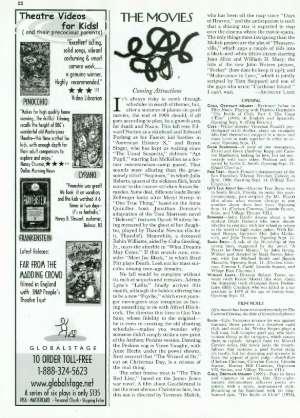 September 14, 1998 P. 22