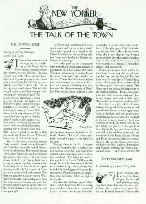 September 14, 1998 P. 29