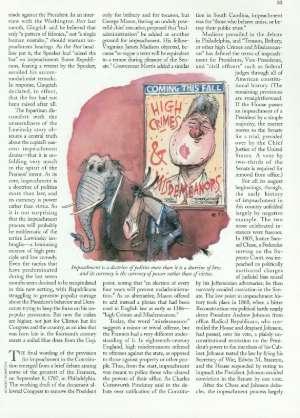 September 14, 1998 P. 32
