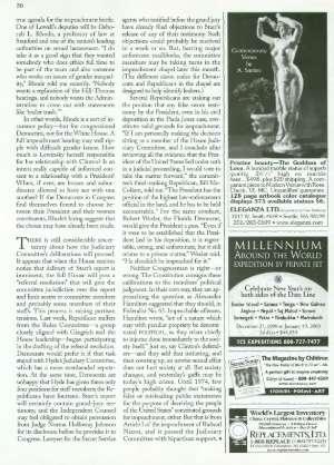 September 14, 1998 P. 39