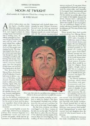 September 14, 1998 P. 41