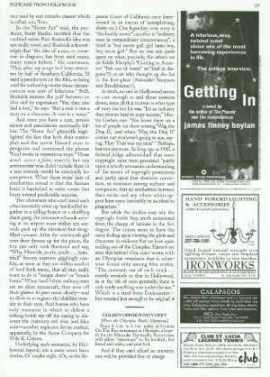 September 14, 1998 P. 57