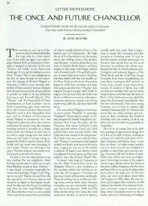 September 14, 1998 P. 58