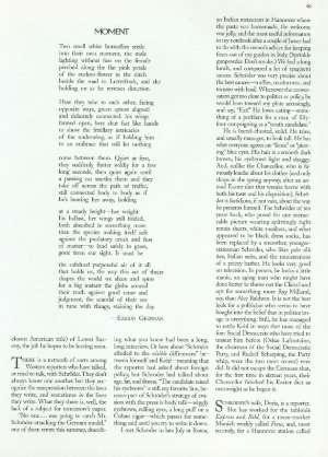September 14, 1998 P. 61
