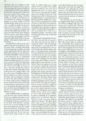 September 14, 1998 P. 63