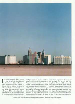 September 14, 1998 P. 72